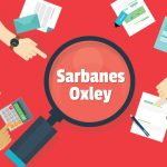 Top 10 Best Sarbanes-Oxley (SOX) Compliance Software
