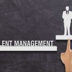 Top 8 Talent Management Software for Small Business