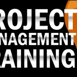 Tips for Succeeding in a Project Management Training Program