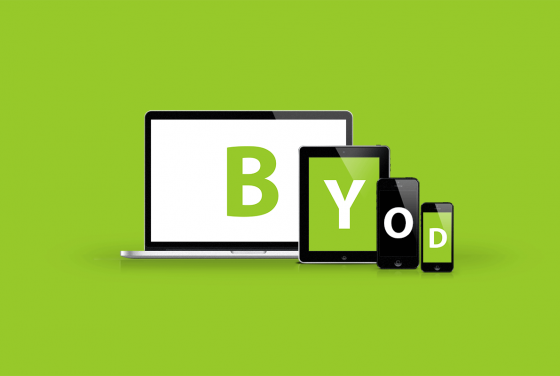 Top 10 Factors for Bring Your Own Device BYOD Expense/Benefit Analysis