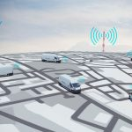 Vehicle Fleet Tracking – Every Serious Business Owner Should Have It