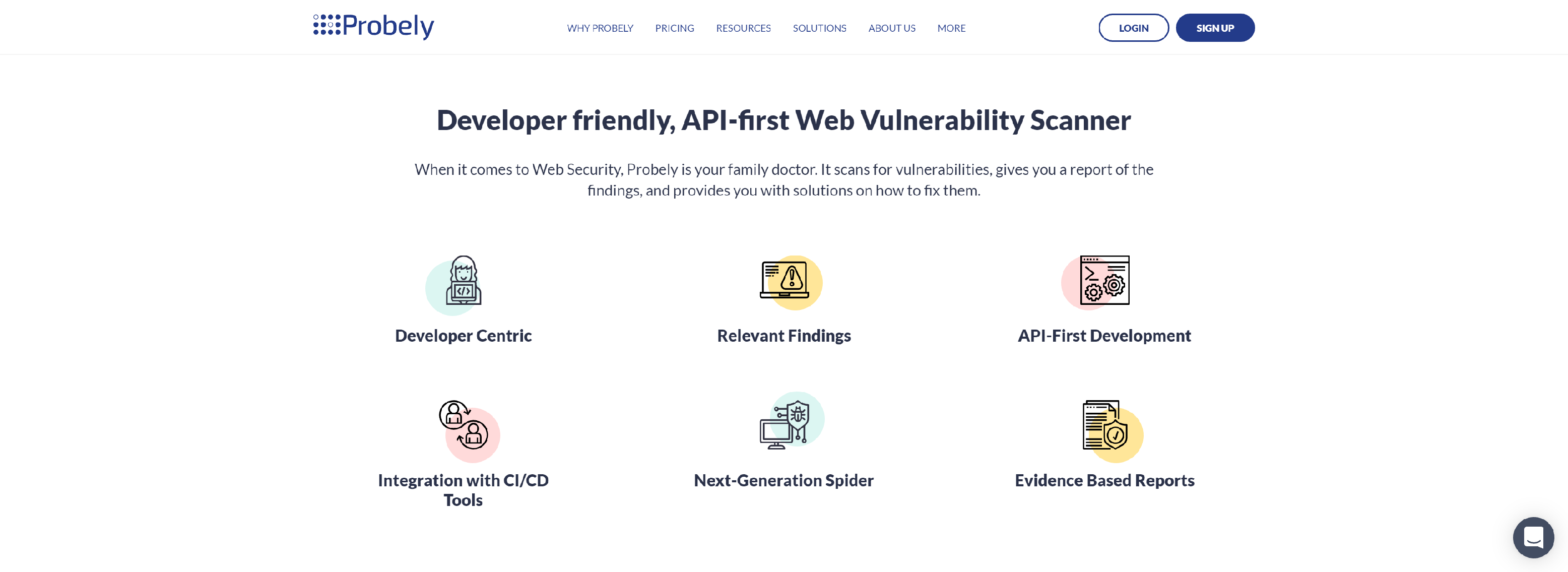 Top 7 Best Web Application Security Vulnerability Scanners