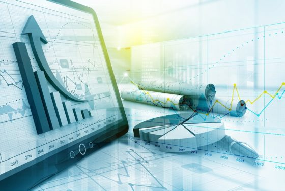 Business Analytics and Scorecards