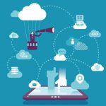 A Look at Cloud CRM Systems & the Future of Sales