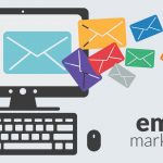 Top 11 Best Email Marketing Software and Services For Small Businesses