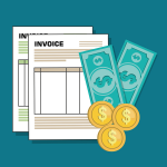 Top 10 Best Invoice Factoring Companies for Small and Midsize Businesses