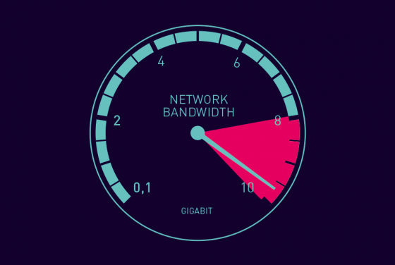 Network Bandwidth Management Software and Tools