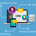 CRM Software: Top 8 Open Source CRM Software for Small Businesses