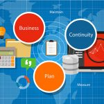 List of Top 7 Best Business Continuity Planning and Management Software