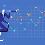 How Business Intelligence Can Help Your Company