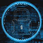 Top 9 Best Cyber Managed Security Service Providers (MSSPs)