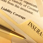 Top 4 Liability Insurance Companies For Small Business