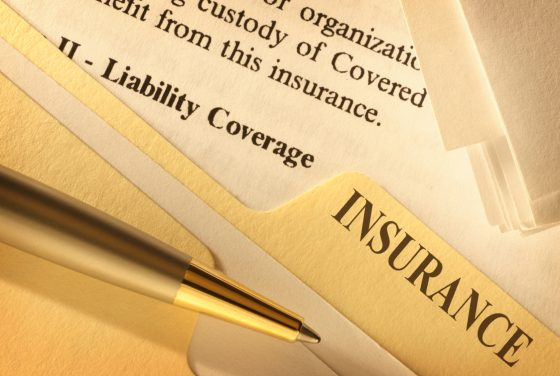 Liability Insurance Companies For Small Business