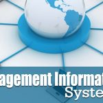 Top 5 Best Management Information Systems (MIS) Software