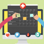 Top 8 Best Medical Appointment Scheduling Software Systems