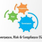 Top 10 Best GRC (Governance Risk and Compliance) Software