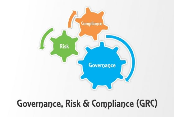 Top Best 10 GRC (Governance Risk and Compliance) Software