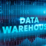 Top 9 Popular Data Warehouse And Enterprise Data Warehouse (EDW) Software Tools