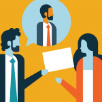 Top 5 Best Employee Referral Software Solutions