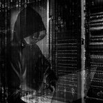 Why Start-Ups Should Look To Improve Their Cybersecurity