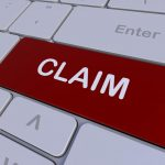 Top 10 Best Claims Processing & Claim Work Flow Software Administration