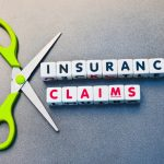 Top 6 Best Insurance Claims Management Software