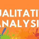 Top 5 Best Qualitative Data Analysis & Research Software