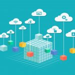 Top 7 Best Infrastructure as a Service (IaaS) Providers For Small To Medium Business