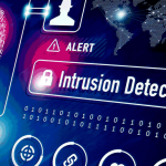 Intrusion Detection Systems Software: 7 Best IDS Tools