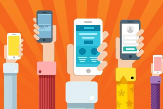 How to Optimize Your Website Content for Mobile Users