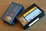 7 Reasons to Convert Video Tapes to Digital