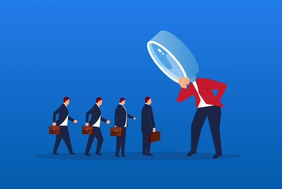 4 Methods To Enhance Your Firm