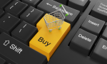 How Custom E-commerce Solutions Can Affect Business