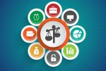 Choosing the Right Law Practice Management Software