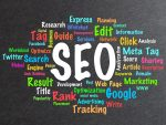Creative SEO: Non-Standard Methods of Promotion for All Types of Sites