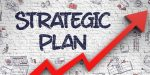 How To Make A Good Strategic Plan Template For Business