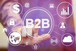 How to Achieve Results in B2B Marketing?