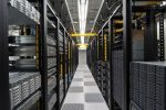Is it Possible to Cut Data Centre Costs without Cutting Performance?