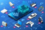 Top 7 Beneficial Applications of IoT For Users