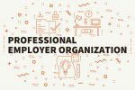 Top 7 Best Professional Employer Organization (PEO) Companies for Small Businesses