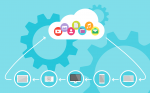 5 Awesome Ways The Cloud Has Changed I.T